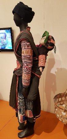 Vietnamese Women's Museum: 20171212_142332_large.jpg