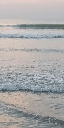 Mandarmani Beach: IMG-20171113-WA0035_large.jpg