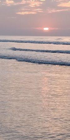Mandarmani Beach: IMG-20171113-WA0011_large.jpg