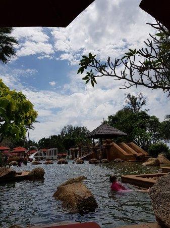 JW Marriott Phuket Resort & Spa: 20171202_123007_large.jpg