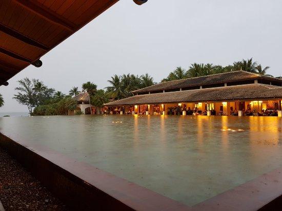 JW Marriott Phuket Resort & Spa: 20171202_175908_large.jpg