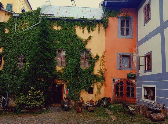 Libressobar - Banská Štiavnica - recenzie reštaurácie - TripAdvisor 304cece4d89