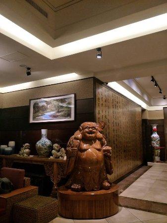 Jia Hsin Garden House : IMG20171217174758_large.jpg