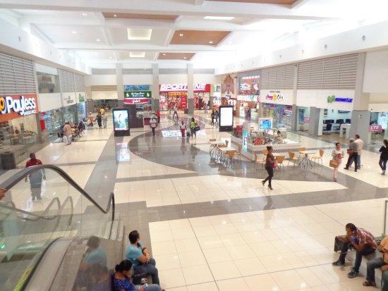 El Dorado Mall