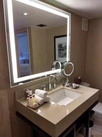 Cottage K room 5137