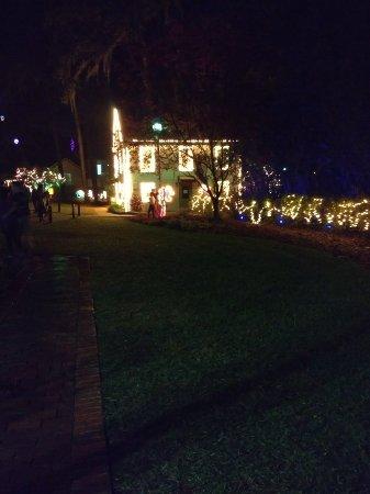 Dorothy B Oven Park
