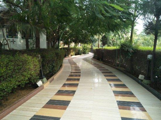 Ryan Resort & Residency: IMG20171204092703_large.jpg