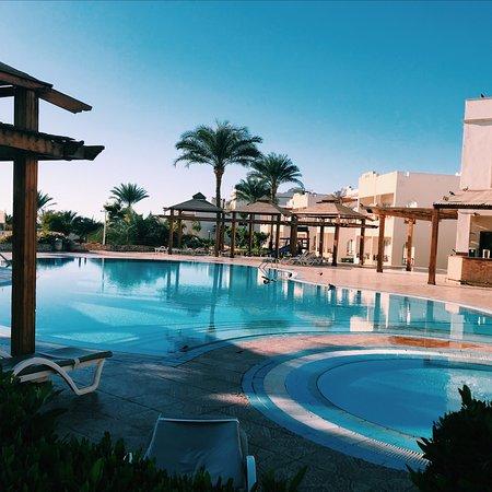 Royal Grand Sharm Hotel : photo0.jpg
