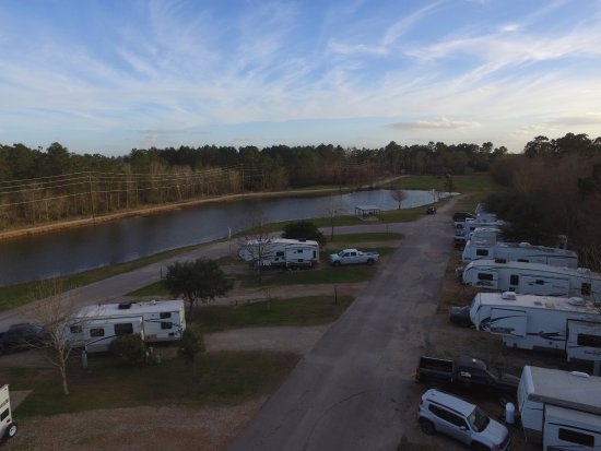 Woodland Lakes Rv Park Prices Amp Campground Reviews