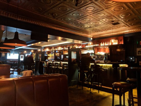 Tanyard Lane Bar And Kitchen Tullamore