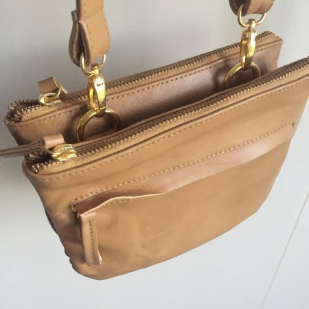 e5712a63f4 Leather And Tailor 501 (Kuta) - 2019 All You Need to Know BEFORE You ...