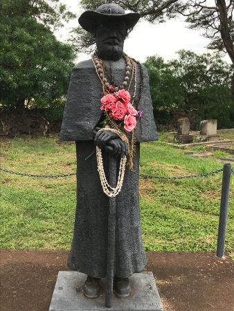 Kaunakakai صورة فوتوغرافية