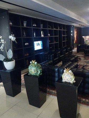 Just Hotel Lomazzo Fiera : IMG_20171217_101256_large.jpg