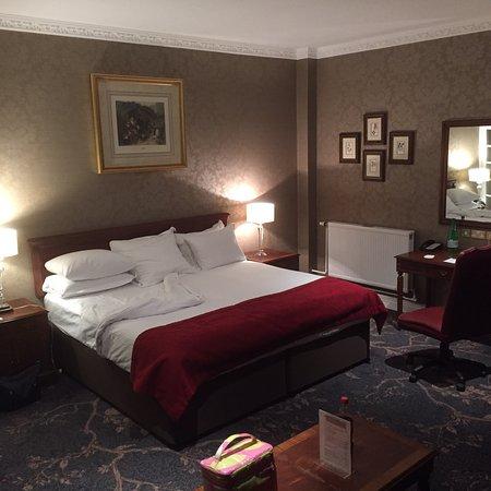 Kingsmills Hotel: photo0.jpg