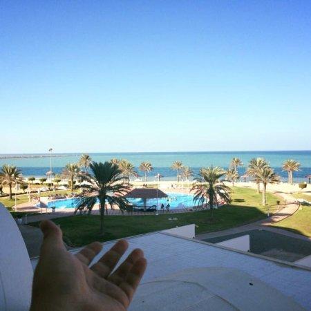 Mirfa, United Arab Emirates: photo0.jpg