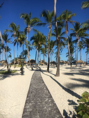 Catalonia Bavaro Beach, Casino & Golf Resort: photo0.jpg
