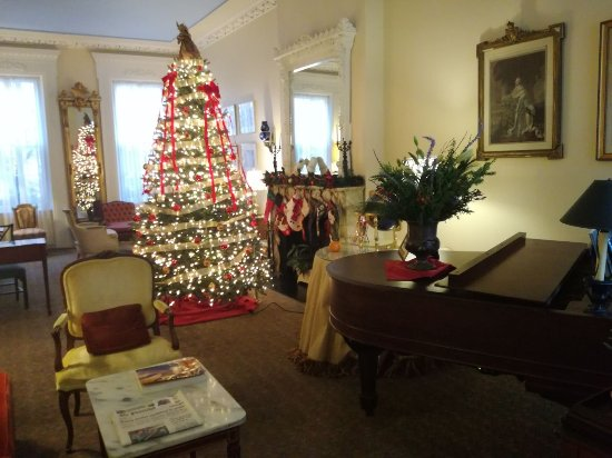 La Reserve Center City Bed and Breakfast: IMG-20171204-WA0069_large.jpg