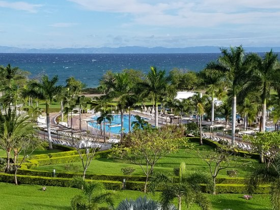 hotel riu palace costa rica updated 2017 prices resort. Black Bedroom Furniture Sets. Home Design Ideas