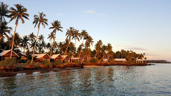 Rooms: Picture Of Saletoga Sands Resorts