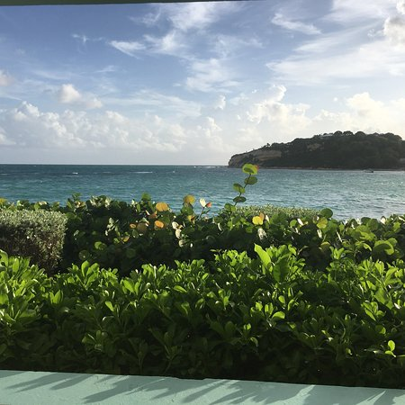 Pineapple Beach Club Antigua - All Inclusive: Pineapple Beach Club Antigua