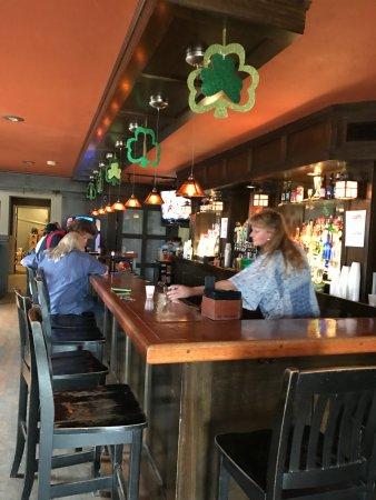 Carney's Bar