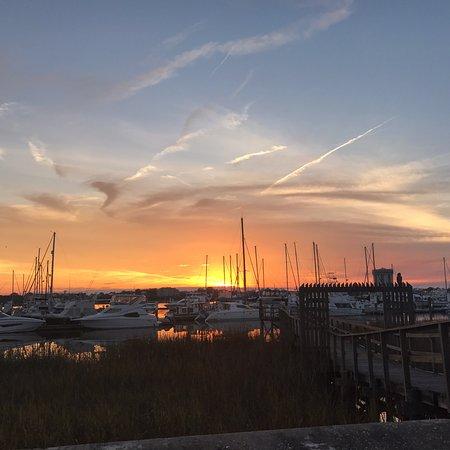 Courtyard Charleston Waterfront: photo3.jpg