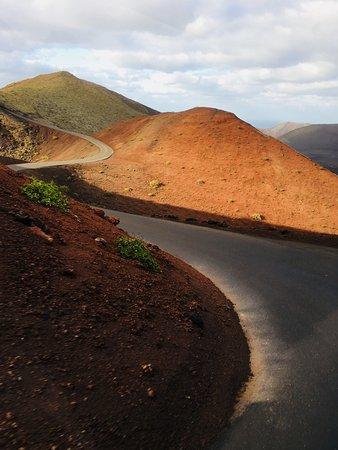Timanfaya National Park : photo0.jpg