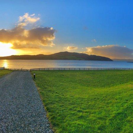 Fahan, Ireland: photo3.jpg
