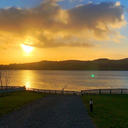 Fahan, Ирландия: photo4.jpg