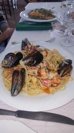 Crevari, Italien: 20171217_141657_large.jpg