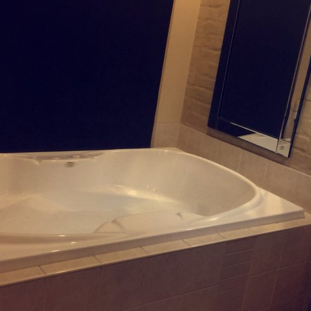 Madison Spa Resort - Adults Only : photo1.jpg