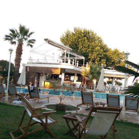 Korinos, Griekenland: photo6.jpg
