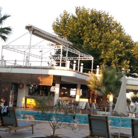 Korinos, Griekenland: photo7.jpg