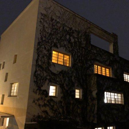 Muller Villa: photo0.jpg