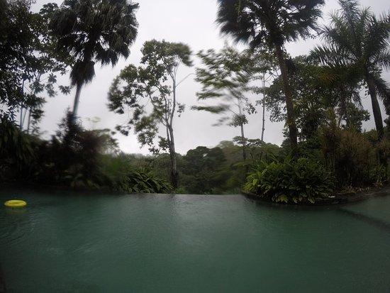 Sarapiquis Rainforest Lodge: GOPR2690_1511986134665_high_large.jpg