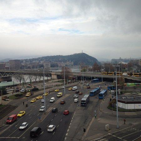 Ibis Styles Budapest City: photo2.jpg