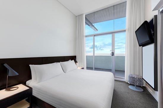 adina apartment hotel perth s 1 4 3 s 116 updated 2019 reviews rh tripadvisor com sg