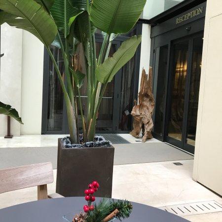WORLDHOTEL Cristoforo Colombo: photo1.jpg