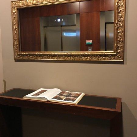 WORLDHOTEL Cristoforo Colombo: photo3.jpg