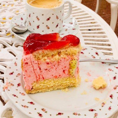 Cafe Wien: photo0.jpg