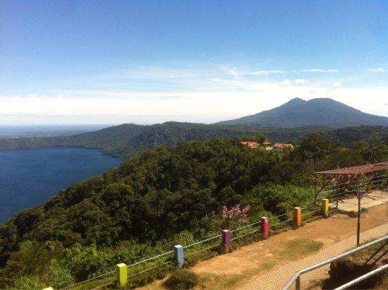 Catarina, Nikaragua: photo2.jpg