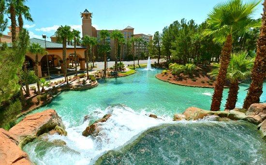 Mesquite Nevada Casinos