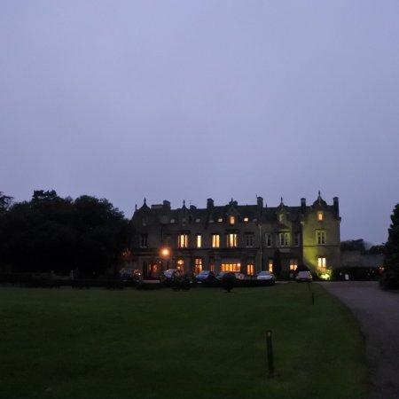 Shendish Manor Hotel: photo1.jpg
