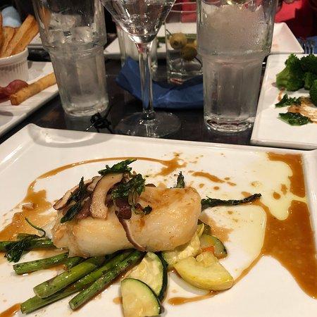 Stella S Restaurant Lubbock Menu Prices Reviews Tripadvisor