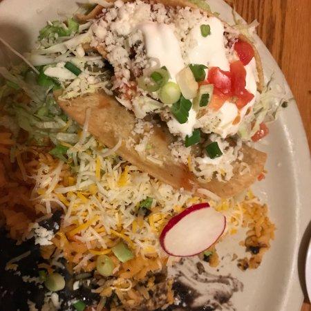 Mexican Restaurants In Lake Elsinore