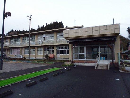 Yamagata Miyama Joyful Club
