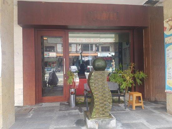 Bali Body Fit