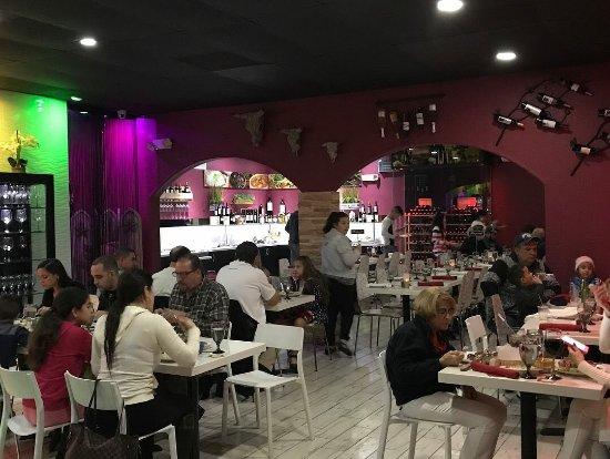 Porto Alegre Brazilian Grill Amp Meat Market Miami