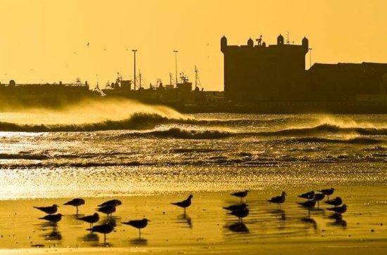 Essaouira privé-dagexcursie vanuit ...