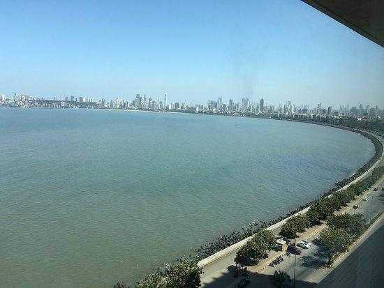 The Oberoi, Mumbai Φωτογραφία